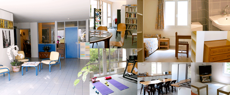 FPO_bigImg-logements